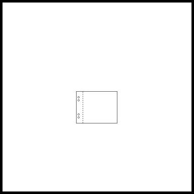 American crafts 6 x 6 page protectors 10pk ac pp 6x6 for American crafts page protectors 8x8