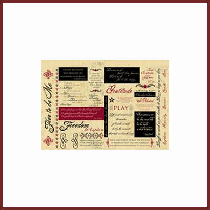 Mayflower coupons